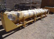 Komatsu PC-8000 stick cylinders for sale