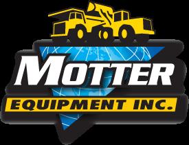 heavy equipment dealer motter equipment rebuilt heavy mining rh motterequipment com heavy equipment logistics heavy equipment logo images